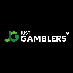 """<a href=""""https://justgamblers.com/in"""">JustGamblers</a>"""